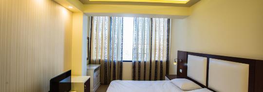 grand-hotel-korce