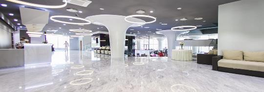 Grand-Hotel-Napoca