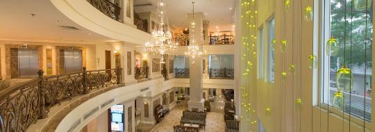 grand-hotel-saigon