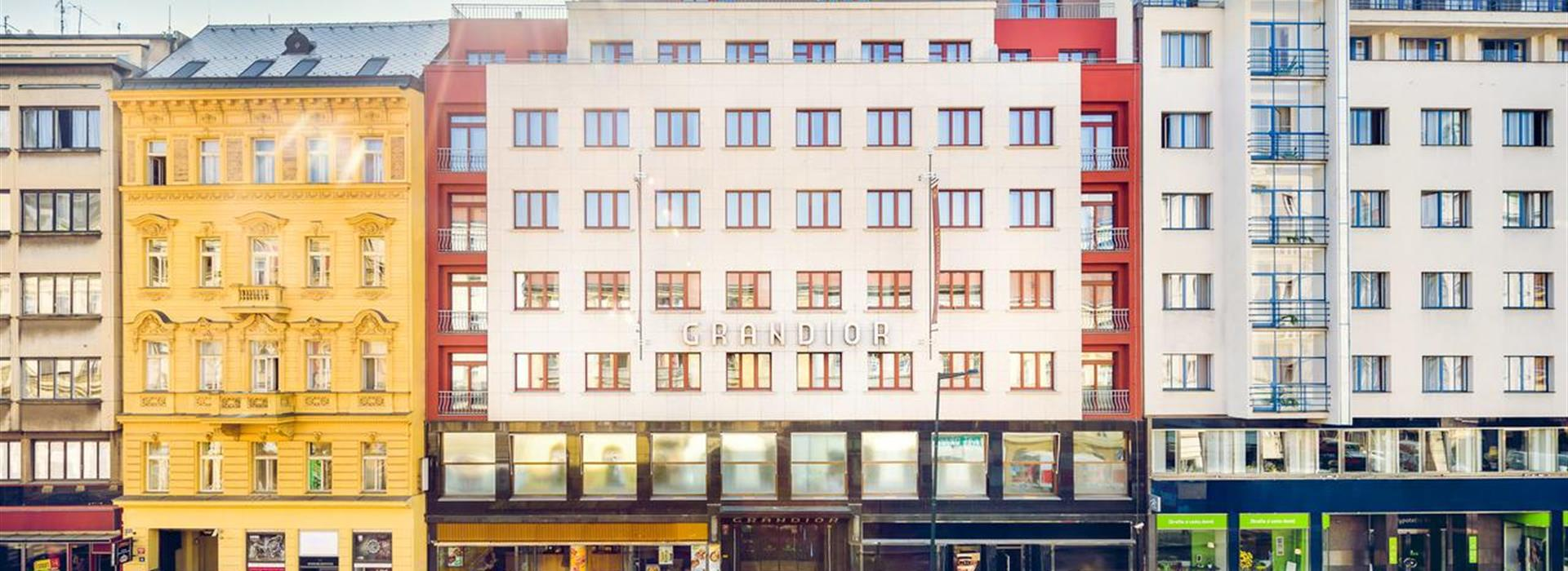 Grandior-Hotel-Prague