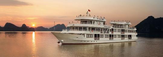 halong-athena-cruises