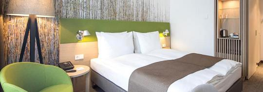 Holiday-Inn-Frankfurt-Alte-Oper-room2