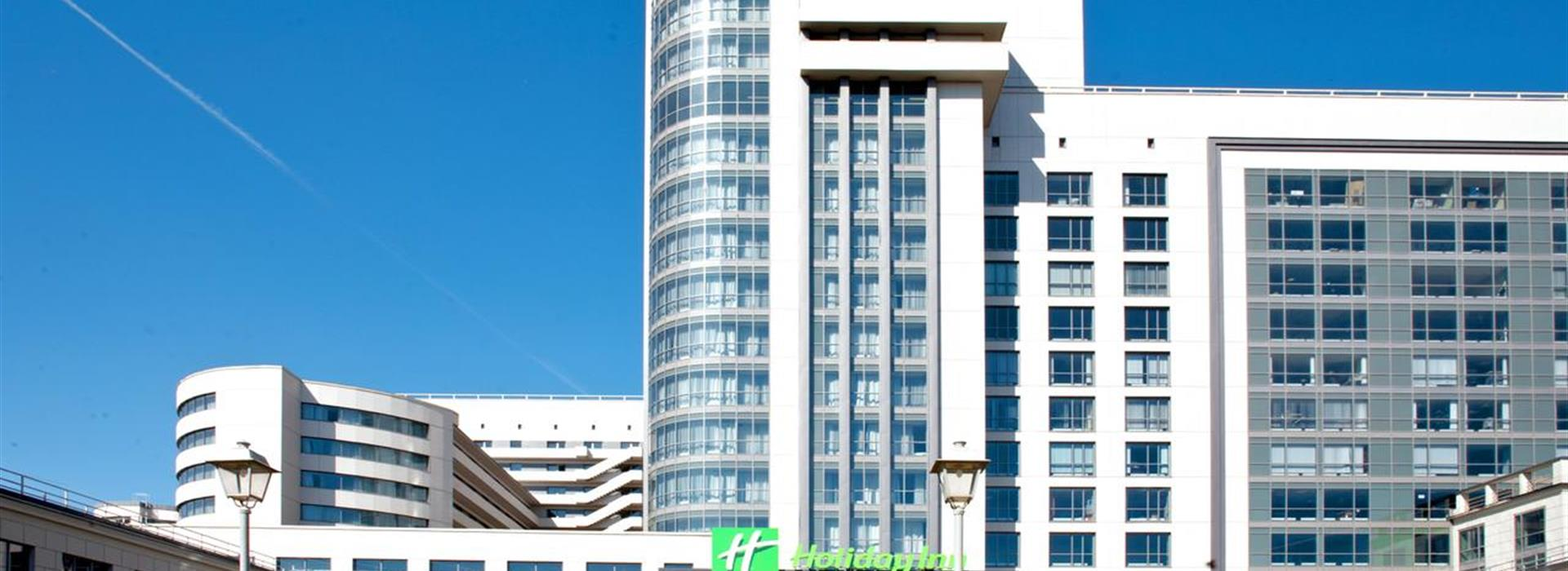 Holiday-Inn-St-Petersburg-Moskovskye-Vorota