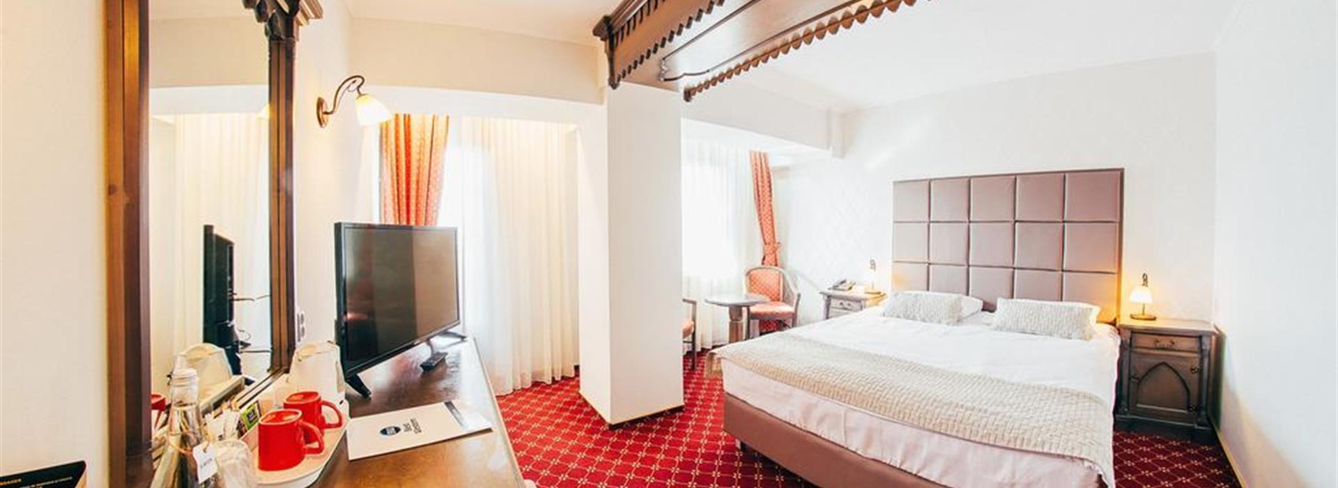 hotel-academie
