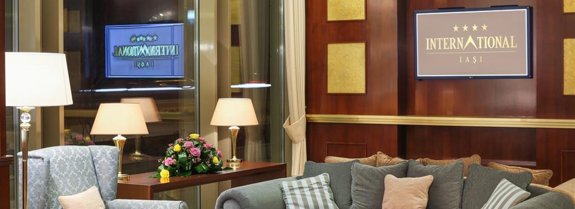 Hotel-Best-Western-Bucovina-Club-de-Munte