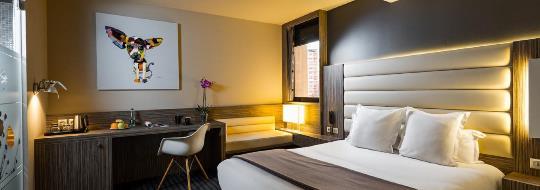 hotel-de-brienne