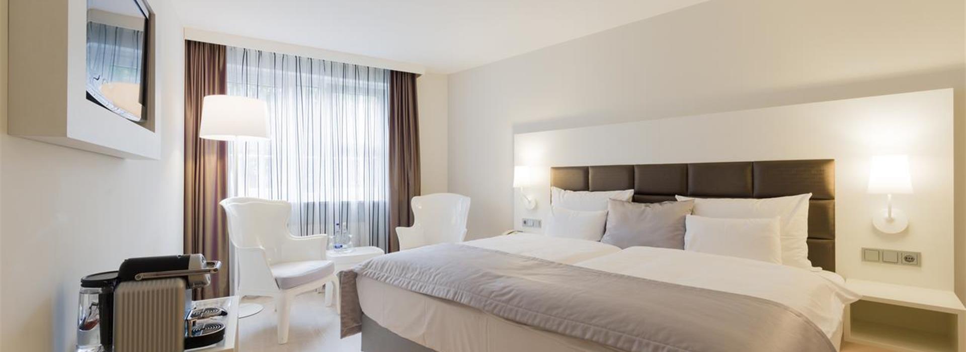 hotel-europa-munich