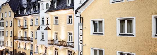 hotel-grauer-bar