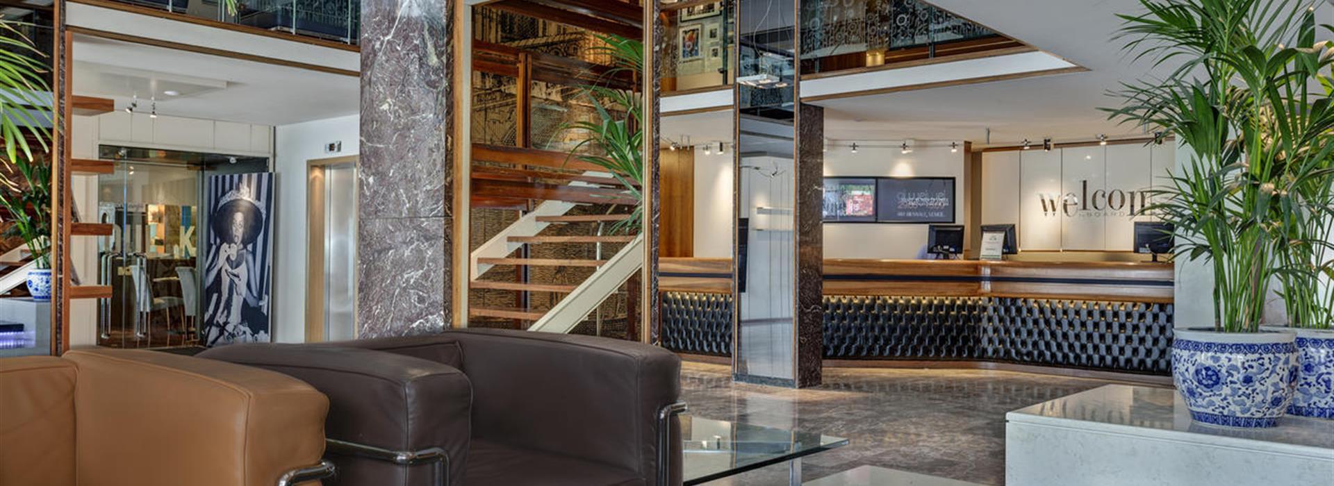 hotel-plaza-venice