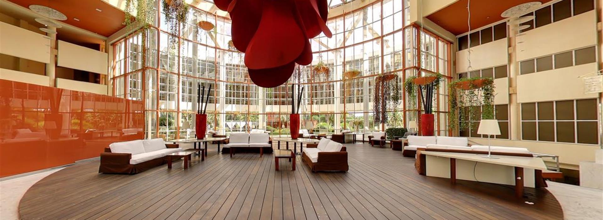 hotel-silken-al-andalus
