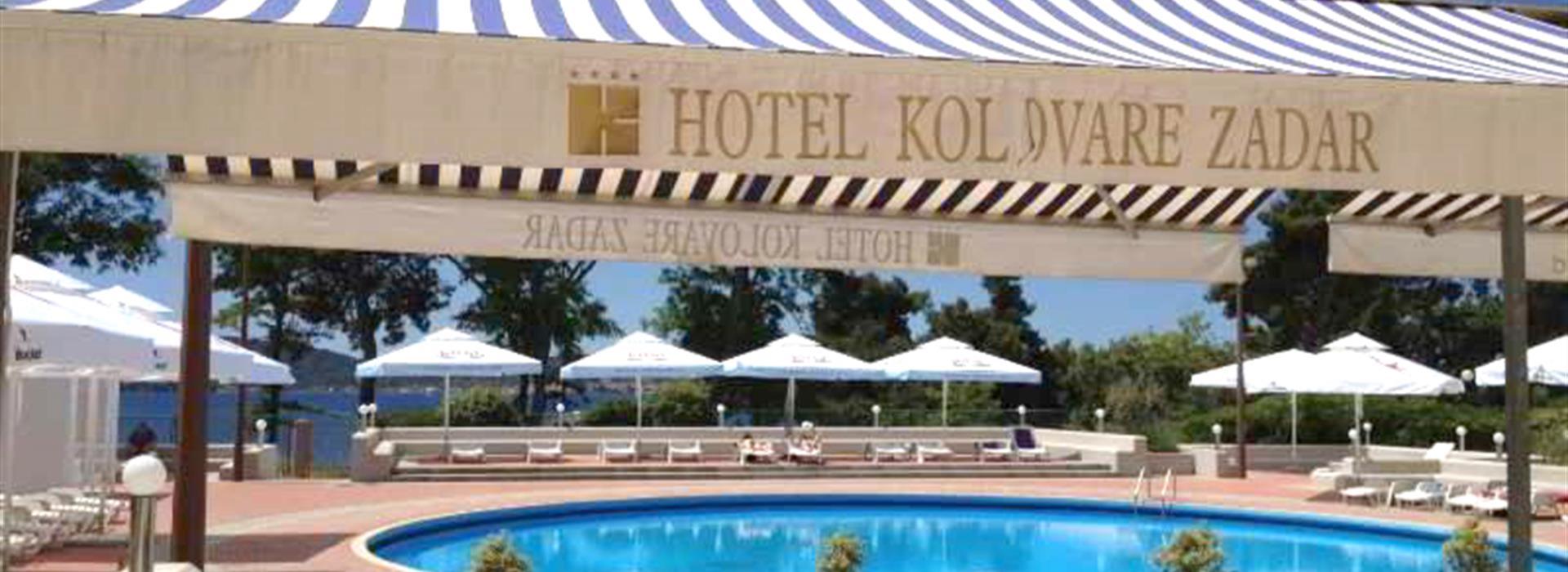 International-Hotel-Amman
