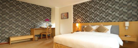 la-casa-hanoi-hotel