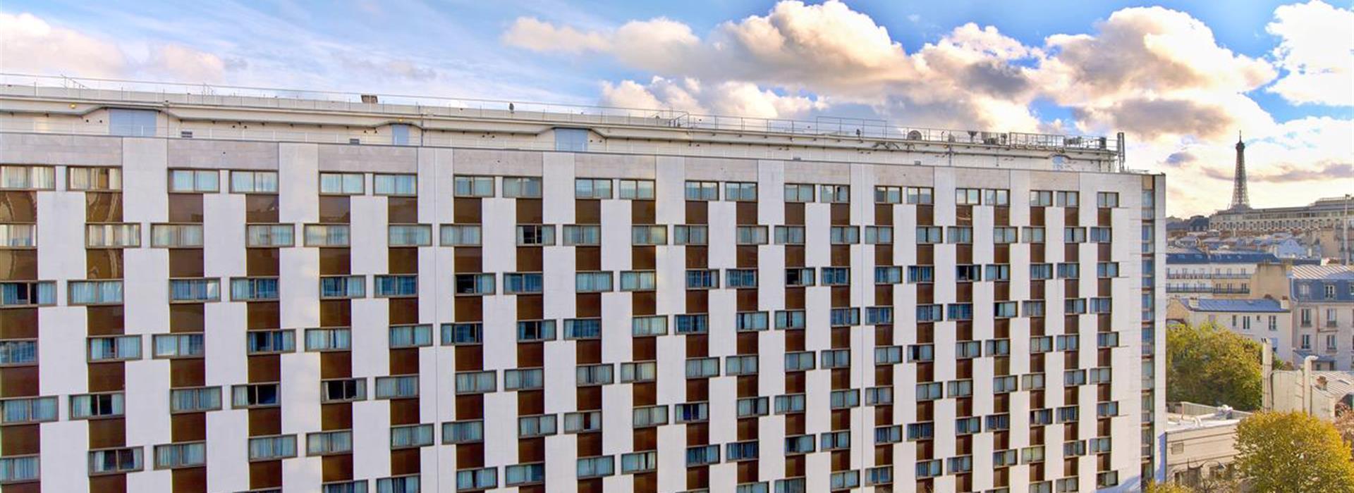 le-gran-hotel-tours-facade-bureau