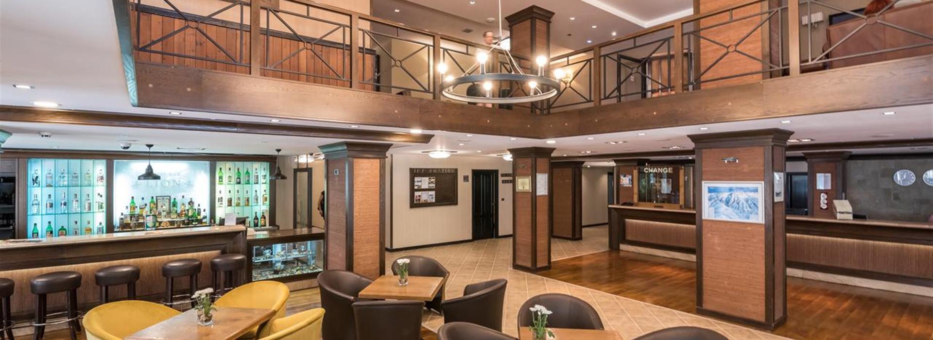 lion-hotel-borovets