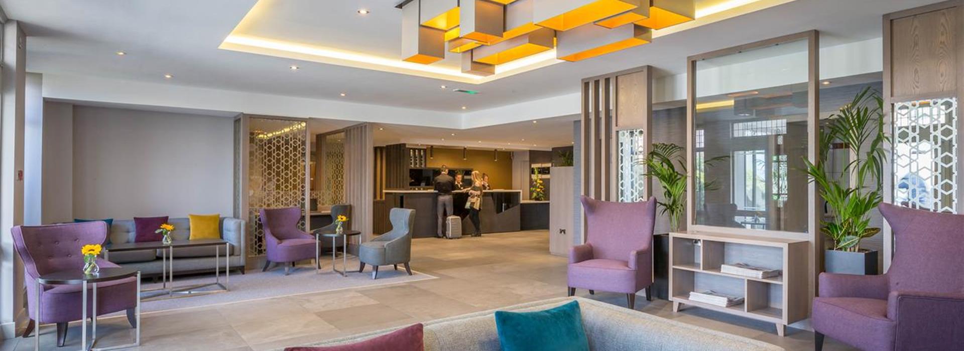 Maldron Hotel - Newlands Cross