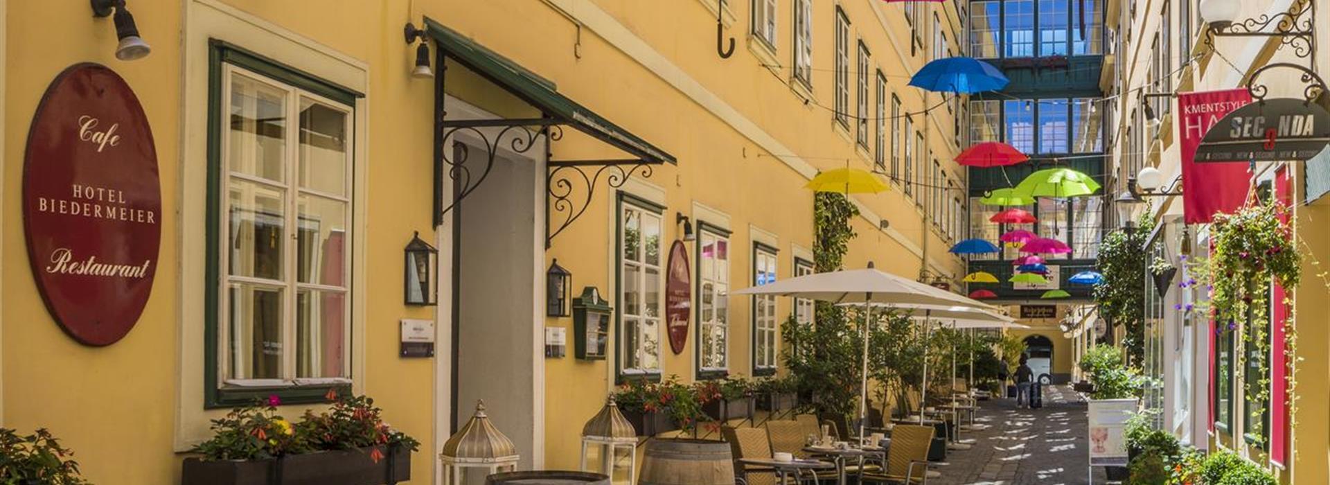 Mercure-Grand-Hotel-Biedermeier-Wien