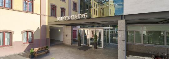 NH Heidelberg