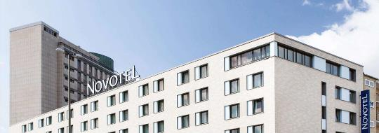novotel-hamburg-city-alster