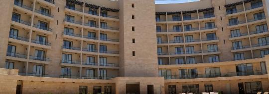 Old-Village-Resort-Wadi-Musa