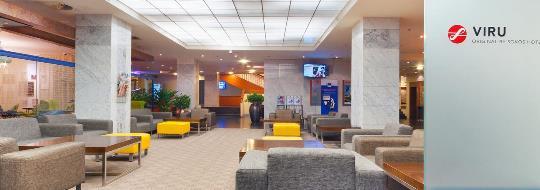 Original-Sokos-Hotel-Viru