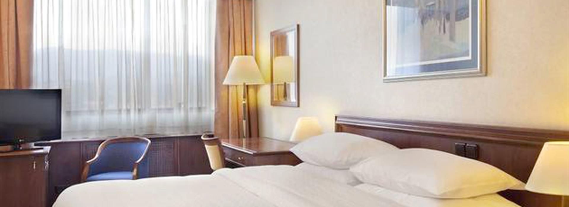ozo-hotel-amsterntam