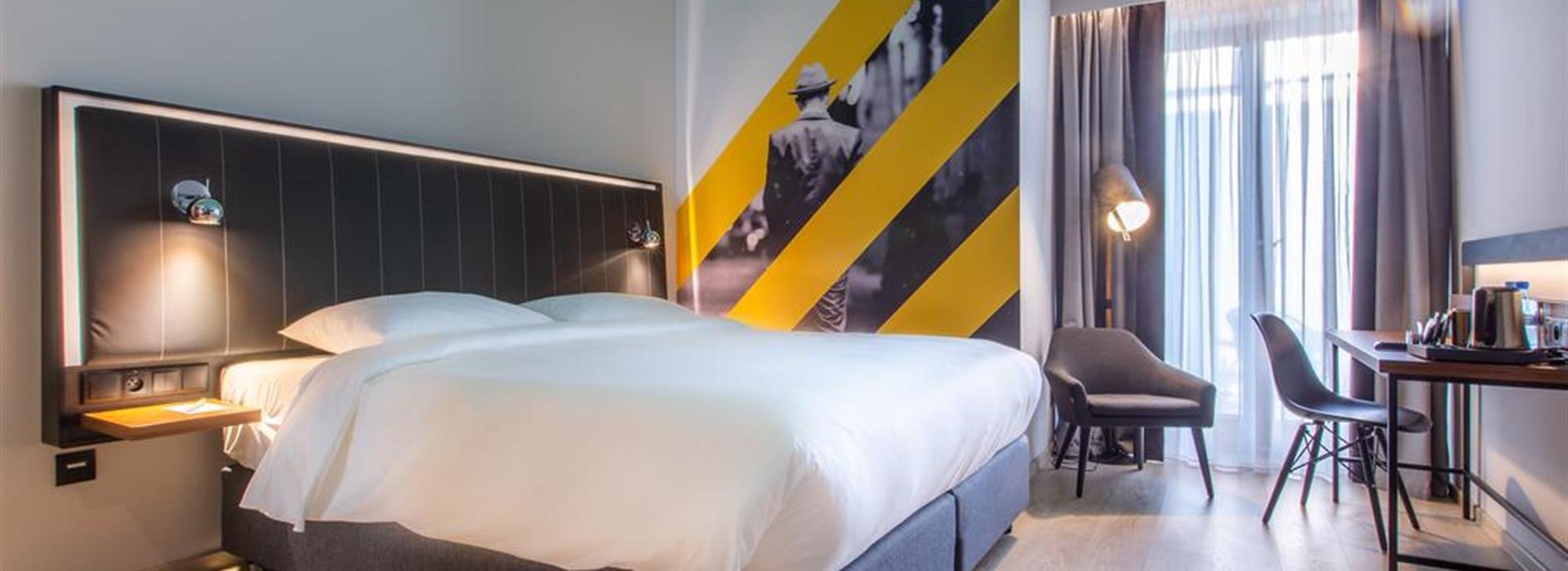 panorama-Hotel-zakreb