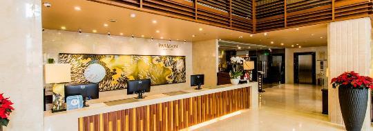 paragon-saigon-hotel