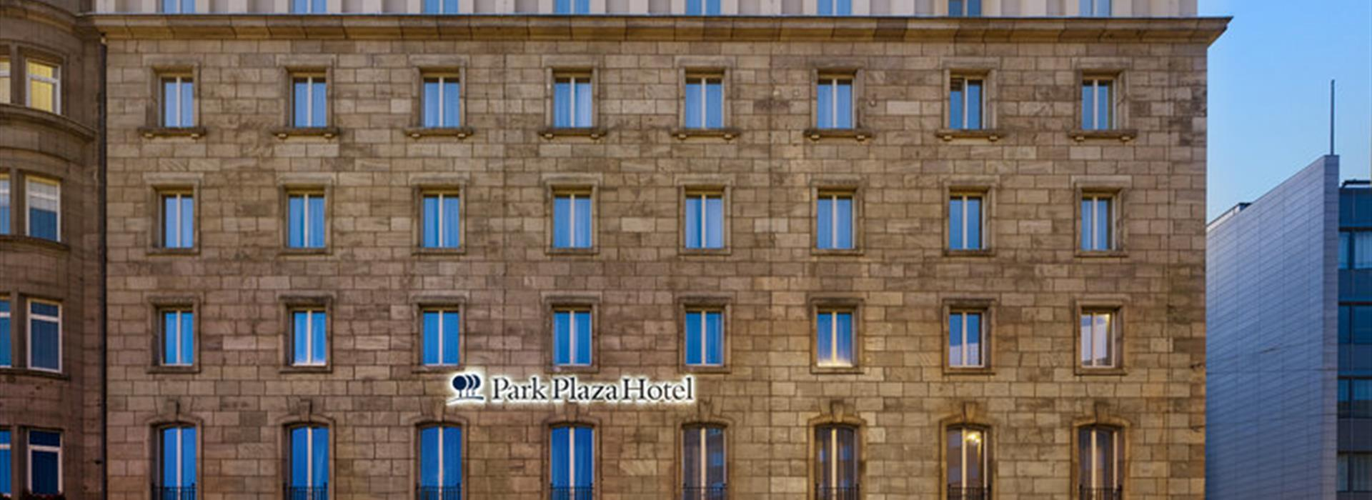 Park-Inn-by-Radisson-Poznan