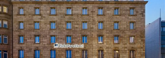 Park-Inn-by-Radisson-Poznan