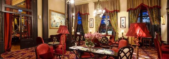 pera-palace-hotel