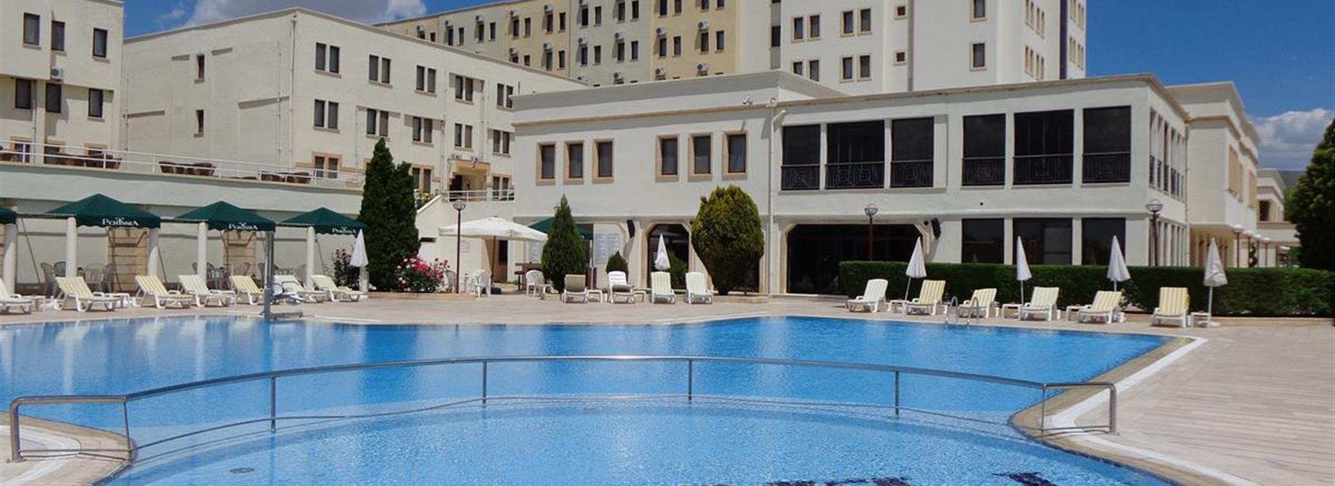 perissia-hotel-and-convention-centre