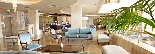 poseidonia-beach-hotel