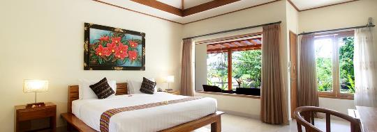 puri-sari-resort-labuan-bajo