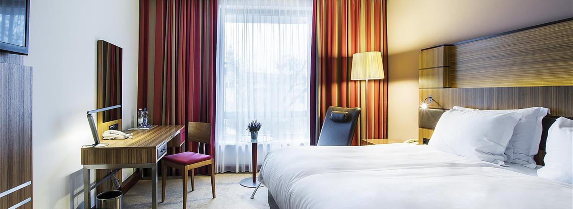 radisson-blu-hotel-krakow