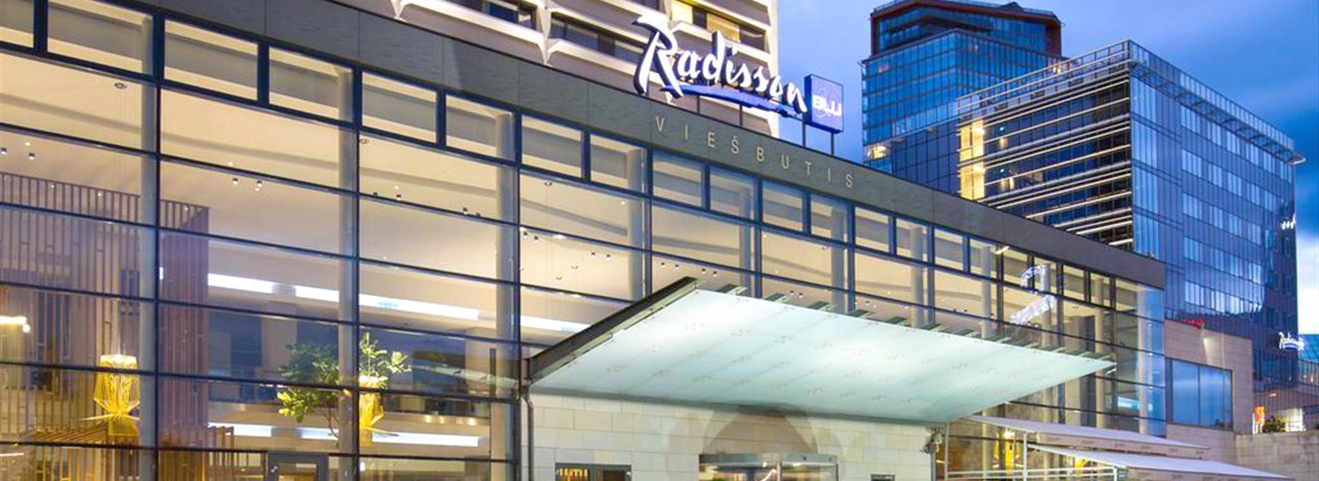 Radisson-Blu-hotel-Latvija