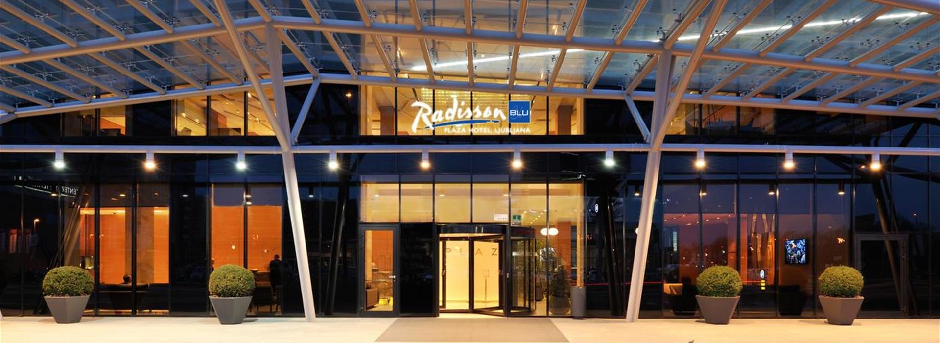 radisson-blu-plaza-hotel-ljubljana
