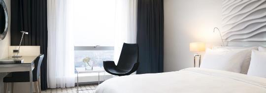 radisson-blu-scandinavia-hotel