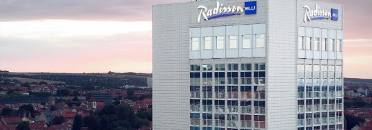radisson-blue-erfurt2