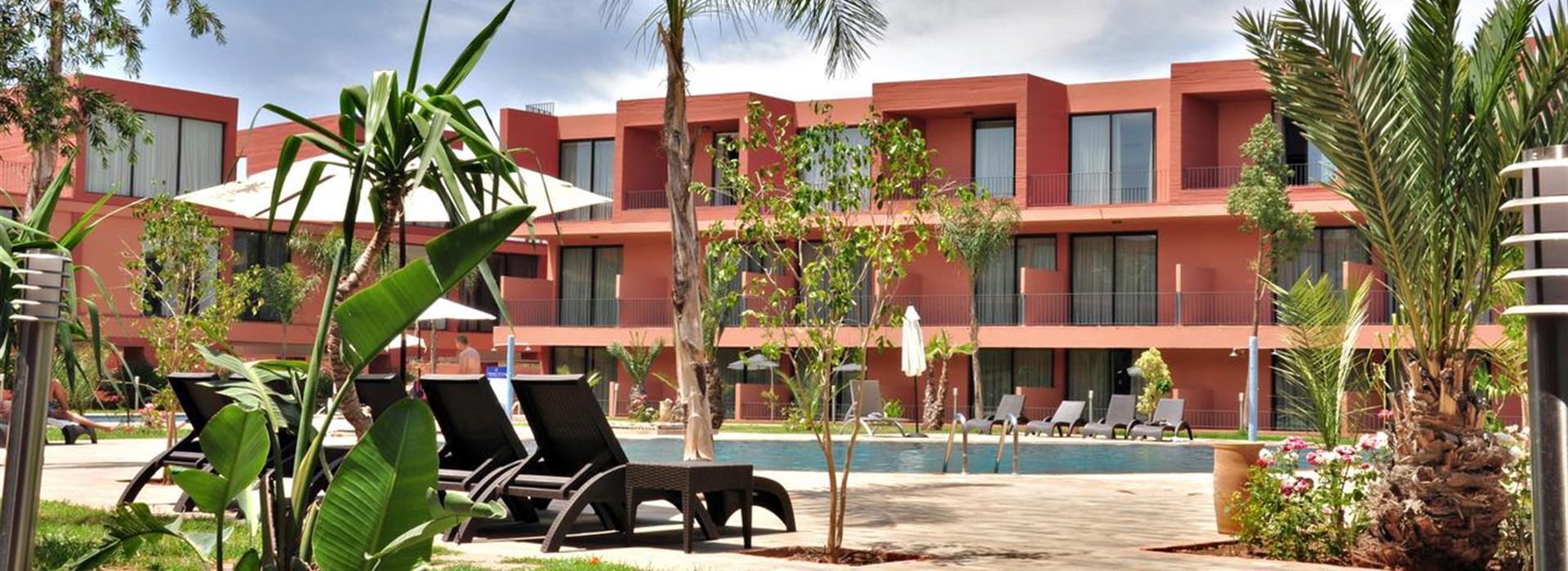 rawabi-hotel-and-spa
