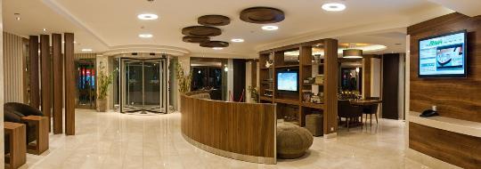 Riva-Hotel-Taksim