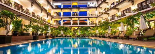 saem-siemreap-hotel