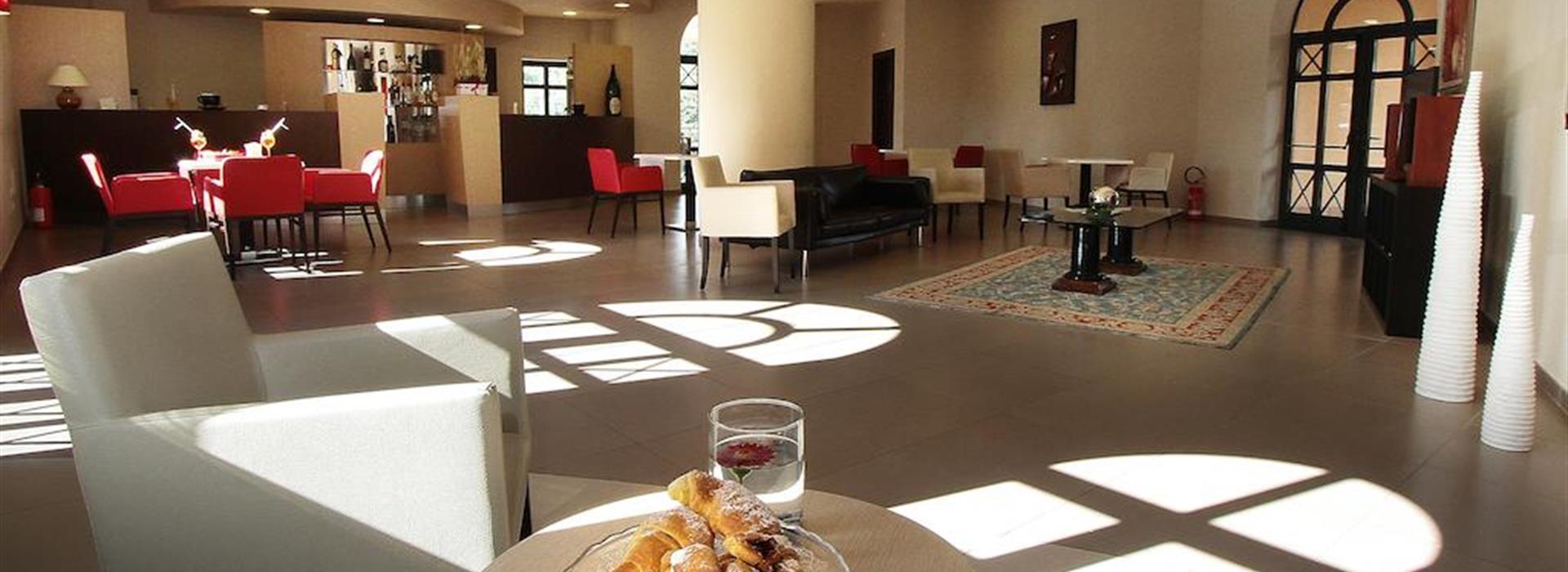Saint-Malo-Hotel-de-l'Univers
