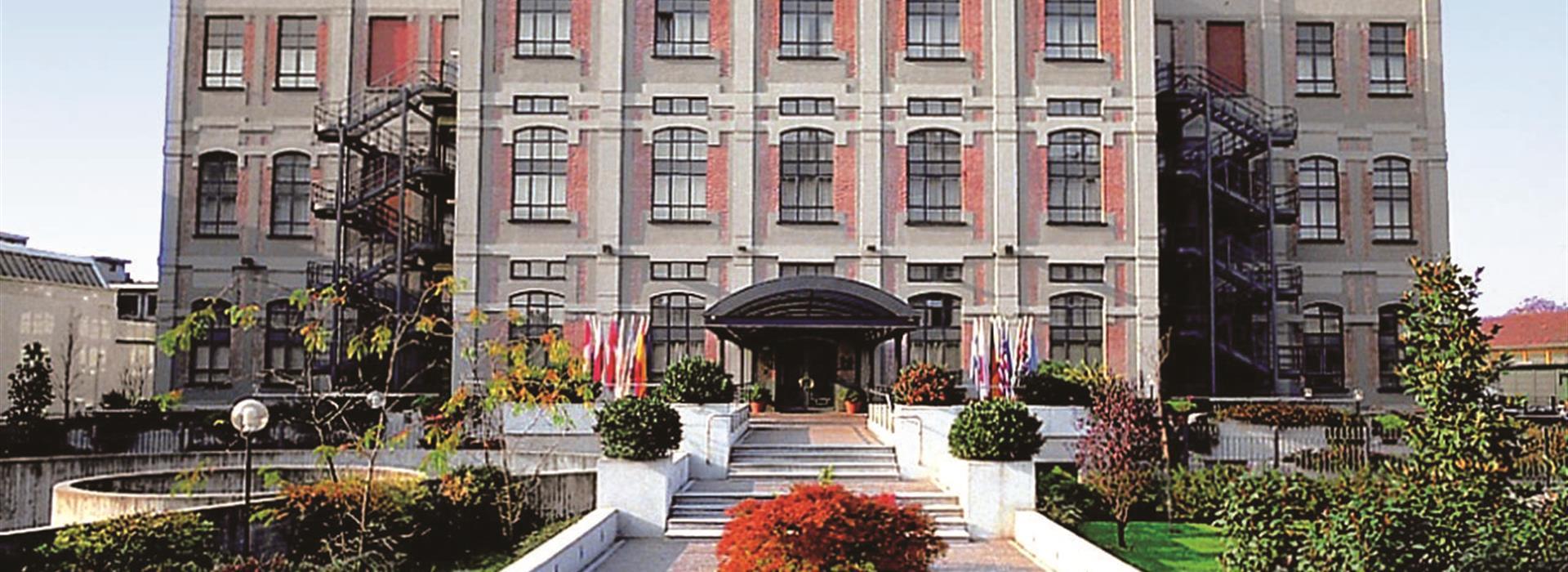 starhotels-business-palace
