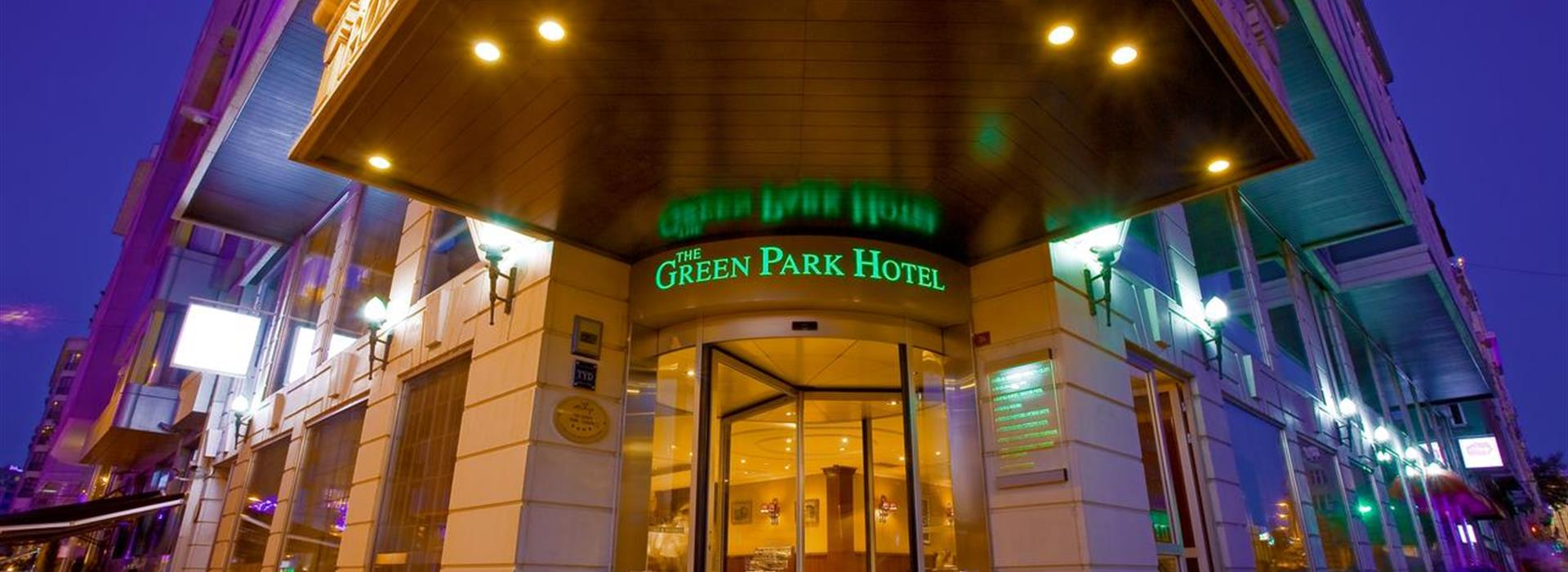 the-green-park-hotel-taksim