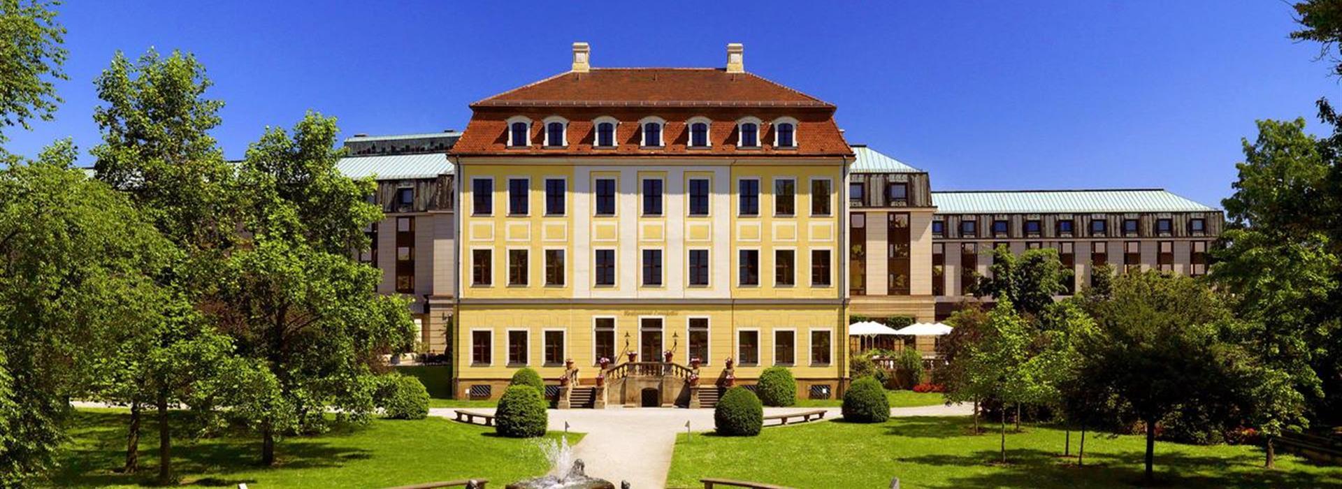 The-Westin-Bellevue-Dresden