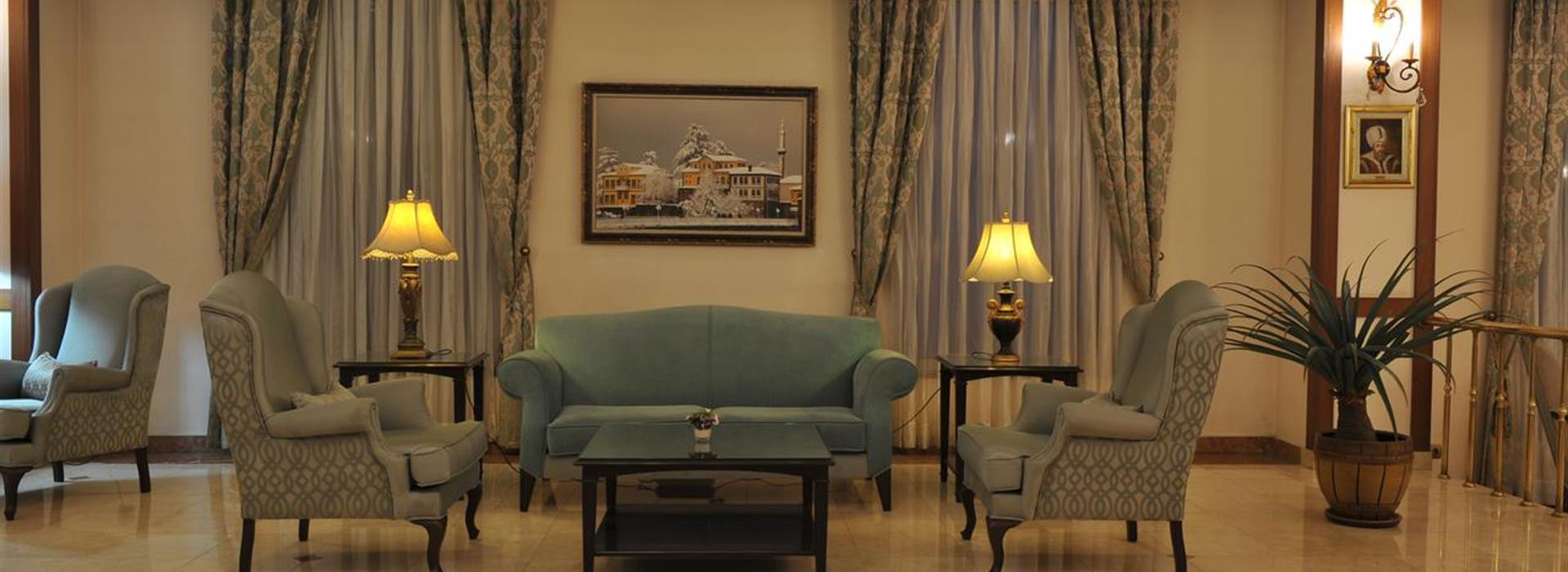 usta-park-hotel