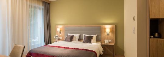 verdi-grand-hotel
