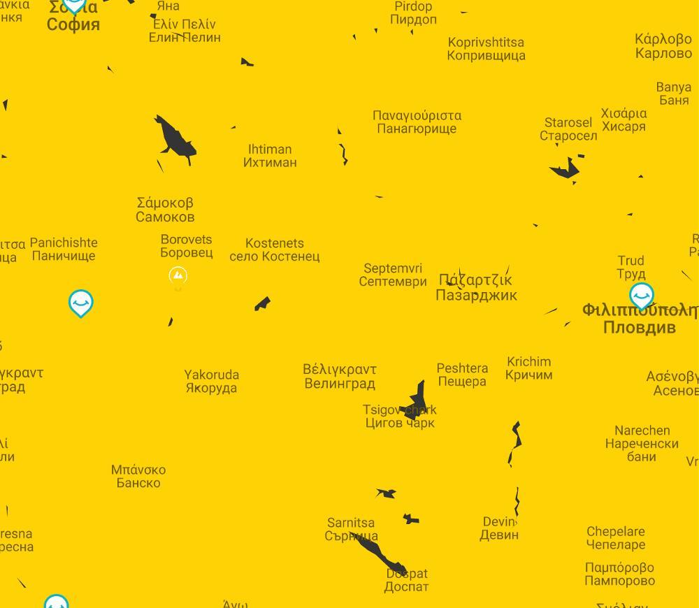filippoupoli map