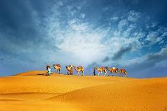 desert-dubai_158060486