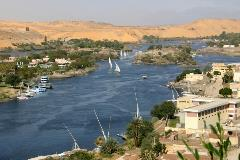 egypt-aswan-nile-river_52802881